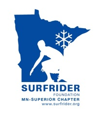 SurfriderMN-logo225w[1]